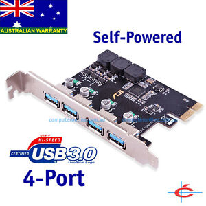 USB-3-0-PCI-Express-Card-for-Desktop-PC-4-Ports-Self-Powered
