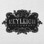 Keyleigh Tea Shop