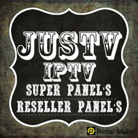 (justv super panels)(reseller panels)(monthly sub)1-866-587-8881