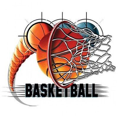 SPORTS: Basketball