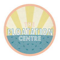The Floatation Centre is seeking another Float Host!