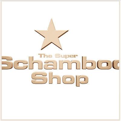 schamboo*com7