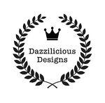 Dazzilicious Designs