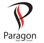 Paragon Sight & Sound