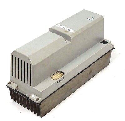 Used Abb 3hab8101-607b Drive Controller Dsqc-346b