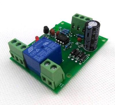 Liquid Level Controller Sensor Module Pond Tank Water Level Detection Sensor