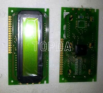 1pc 9v0 06 98 LCD display replacement