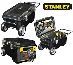 Stanley-FatMax-Pro-Mobile-30-Gallon-Tool-Chest-1-94-850-Toolbox-GONEXTDAY-3-99