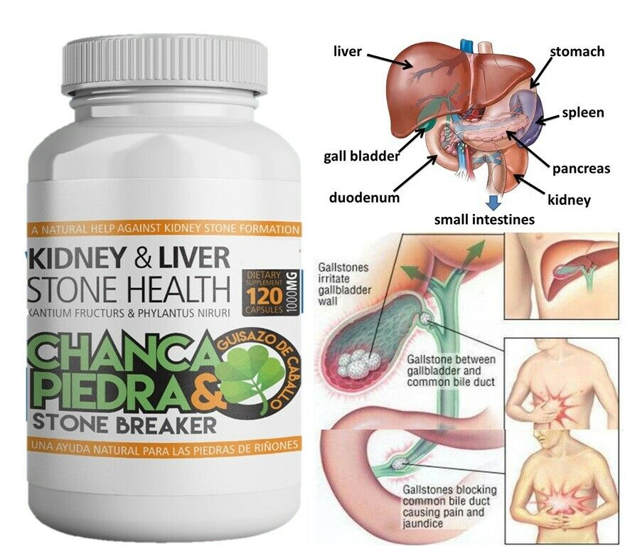 Liver and Kidney Cleanse, Liver Detox, Kidney Cleanse chanca