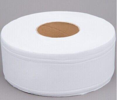 36 Jumbo Rolls (36 Rolls Eco-Friendly Lavex Universal 2-Ply Jumbo 1000' Toilet Paper Roll  )
