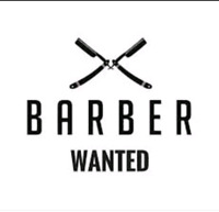 Looking for barber