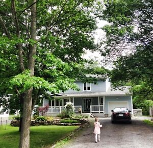 3 Bedroom Home for Rent in Constance Bay