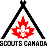 Looking for a youth leader volunteer - Scouting