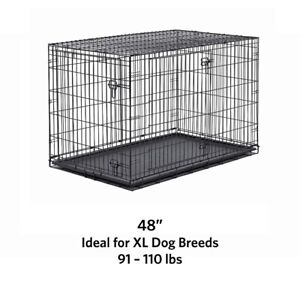 I-Crates for Dogs (2)