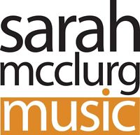 Vocal Lessons at Sarah McClurg Music and Development -3 spots!