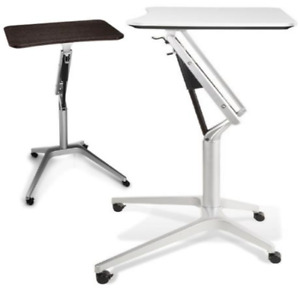 Portable, Adjustable Standing Desk- Perfect for Teachers
