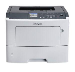 Business class Laser printer - $419 !!!!!!