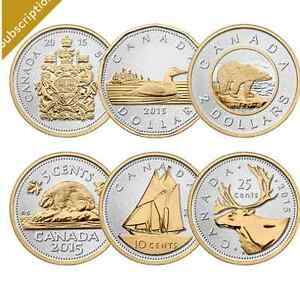 2015 Big Coin Series