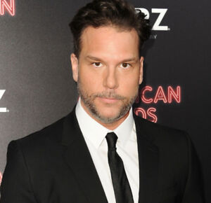 DANE COOK TICKETS AT CASINO NB Sept 30