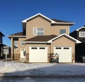 Open House at 127 Boykowich Bend - Feb 22nd from 6-8pm