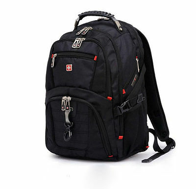 Backpacks + Totes