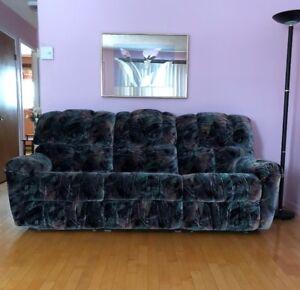 mobilier de salon