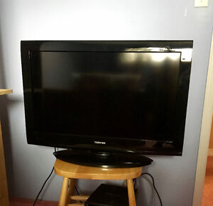 TV, Furniture, AC, BBQ, Generator