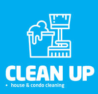 Cleaning Services -  (Condo & House Cleaning)