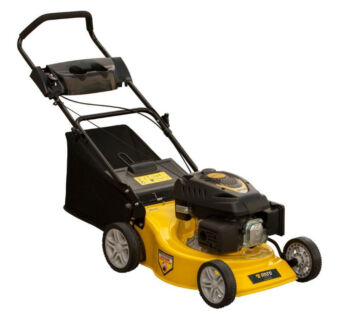 """18"""" Rotary Lawn Mower – Commercial Grade $345. Lancelin Lancelin Gingin Area Preview"""