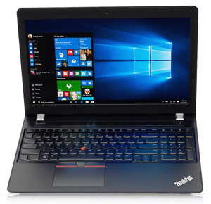 NEW Lenovo E570 Business Series for only $689.99