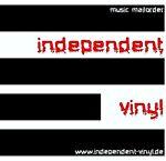independent-vinyl