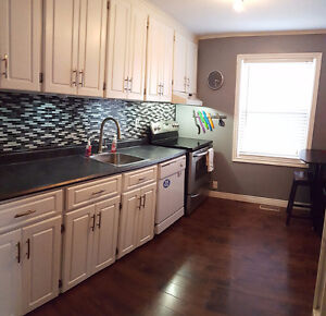 Home For Sale on Oversized Lot in Mount Pearl St. John's Newfoundland image 7