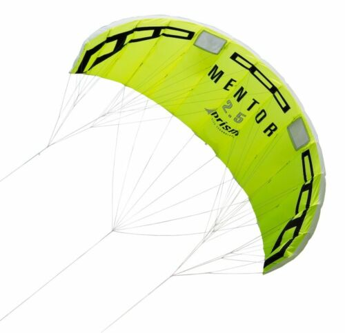 Prism Mentor 2.5 Trainer Kite