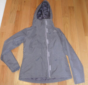 XS Women's North Face Jacket