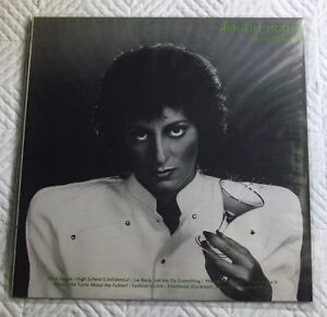 Fabulous Recod Collection now for sale album by album  # 6