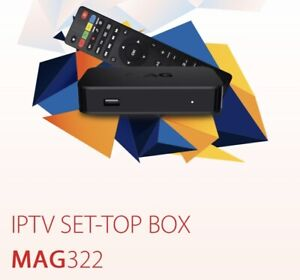 Mag 322w1 Boxes for sale- Bulk pricing available