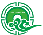 globaltrade-jade