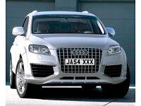 numberplate for sale JASSA best one around BARGAIN first to see will buy Jas Singh Jassi Jazz Jasse
