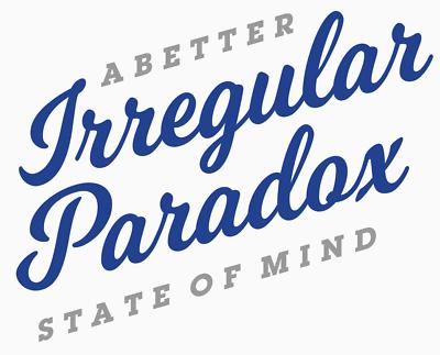 Irregular Paradox