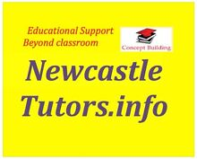 Tutoring K-12 Tutor coaching tuition classes experienced tutors Maryland Newcastle Area Preview