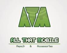 All That Mobile Adelaide CBD Adelaide City Preview