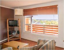 City and coast views.  Fully furnished.  Walk to Flinders Uni Eden Hills Mitcham Area Preview