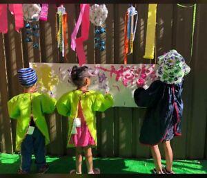 Hannan's Family Daycare