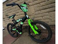 Kids 18XT Bike
