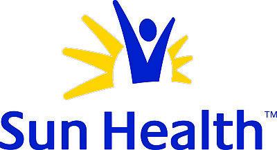 Sun Health Foundation