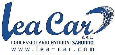 Hyundai Lea Car srl