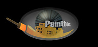 Paintbox - Pomfennworks Studio