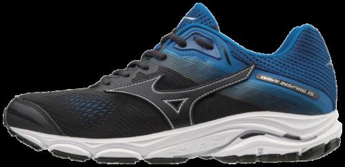 men s wave inspire 15 running shoe