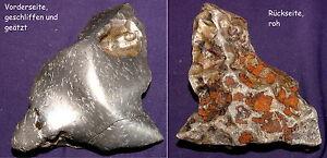 EXCEL-METEORITO-NWA-859-Taza-pulido-de-la-parte-y-grabado-131x95x38mm-959-9g