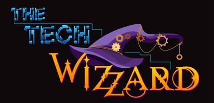 The Tech Wizzard Camillo Armadale Area Preview